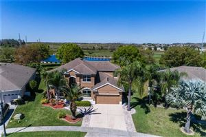 Photo of 9742 OSPREY LANDING DRIVE, ORLANDO, FL 32832 (MLS # O5768718)