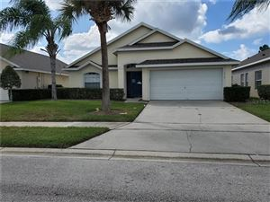 Photo of 1719 MORNING STAR DRIVE, CLERMONT, FL 34714 (MLS # O5816718)
