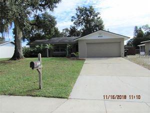 Photo of 4521 CONWAY GARDENS ROAD, ORLANDO, FL 32806 (MLS # S5006718)