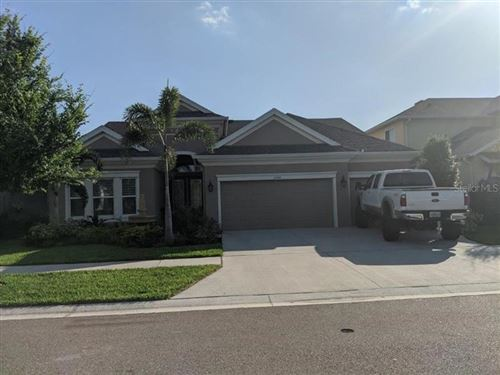 Main image for 6304 HAVENSPORT DRIVE, APOLLO BEACH, FL  33572. Photo 1 of 25