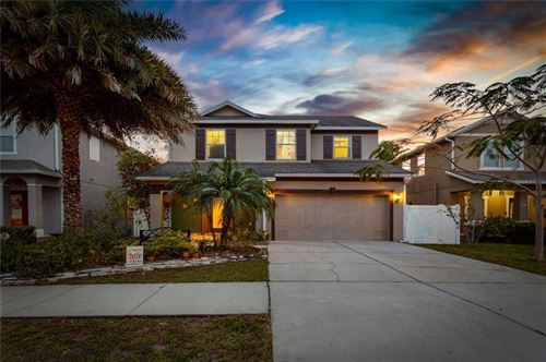 Main image for 7411 S FITZGERALD STREET, TAMPA, FL  33616. Photo 1 of 66