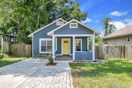 Main image for 5818 N 16TH STREET, TAMPA,FL33610. Photo 1 of 29