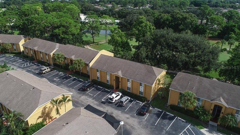 1769 PARAKEET WAY #600, Sarasota, FL 34232 - #: A4479718