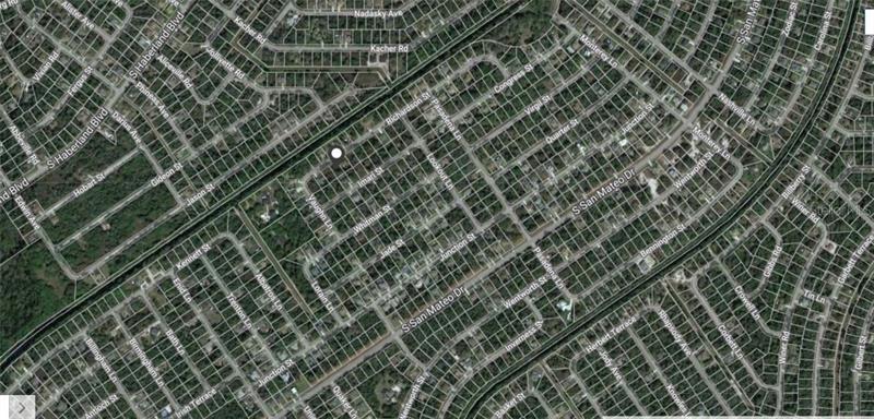 Photo of RICHARDSON STREET, NORTH PORT, FL 34288 (MLS # A4481718)