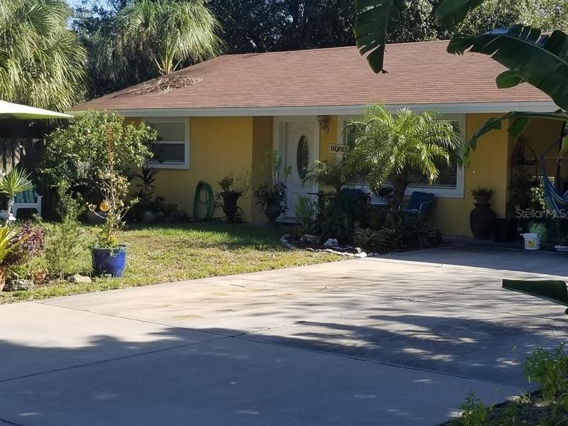 Photo of 2772 PROSPECT STREET, SARASOTA, FL 34239 (MLS # A4482718)