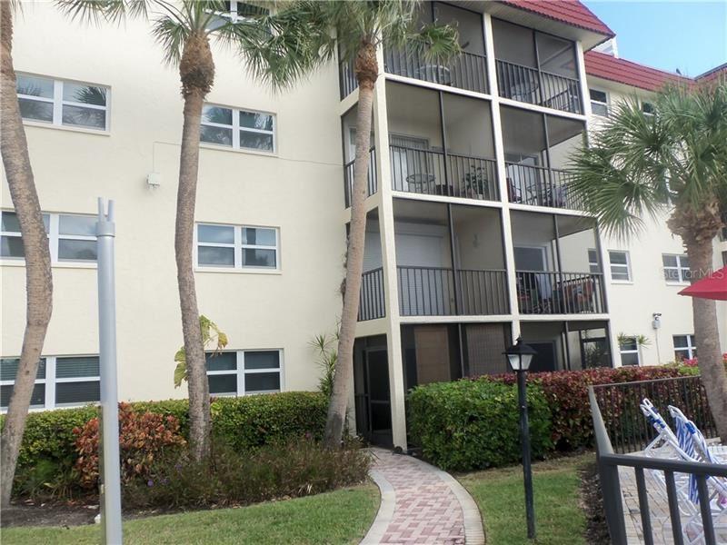 Photo of 915 BEACH ROAD #216, SARASOTA, FL 34242 (MLS # A4489718)
