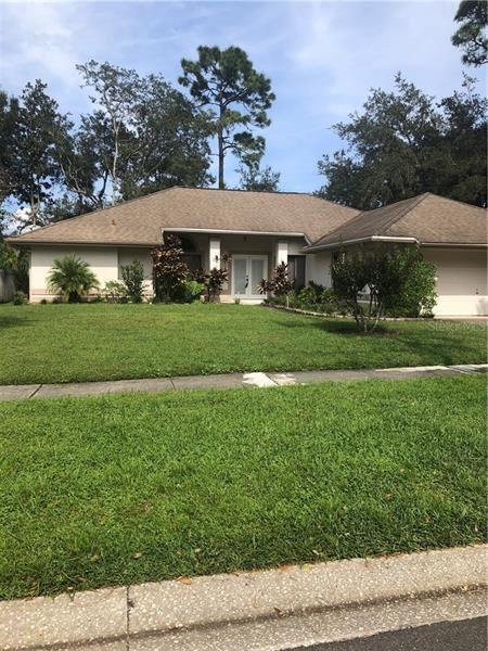 1196 TROTWOOD BOULEVARD, Winter Springs, FL 32708 - #: O5884718