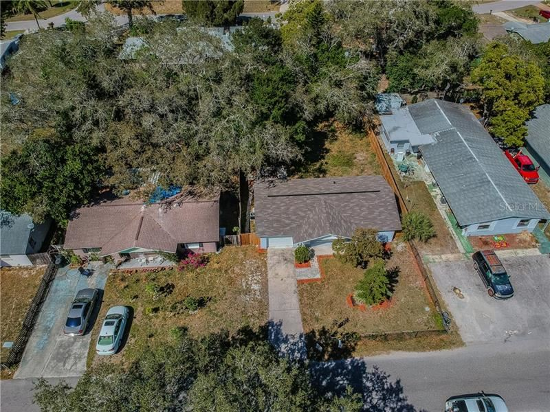 5629 GOLDEN NUGGET DRIVE, Holiday, FL 34690 - MLS#: T3231718
