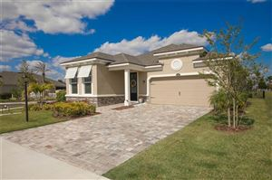 Photo of 5303 APPLEGATE COURT, BRADENTON, FL 34211 (MLS # A4430719)