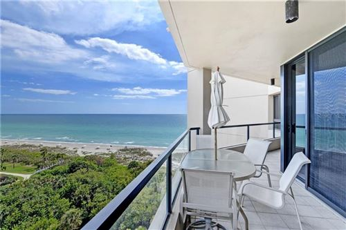 Photo of 1211 GULF OF MEXICO DRIVE #710, LONGBOAT KEY, FL 34228 (MLS # A4463719)