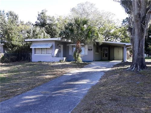 Photo of 1145 LINTON COURT, CLERMONT, FL 34711 (MLS # G5037719)