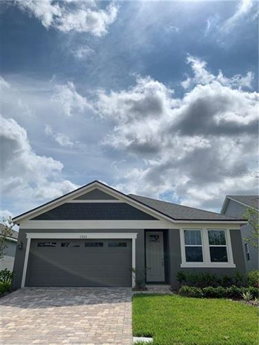 Main image for 1723 BLISSFUL DRIVE, KISSIMMEE,FL34744. Photo 1 of 17