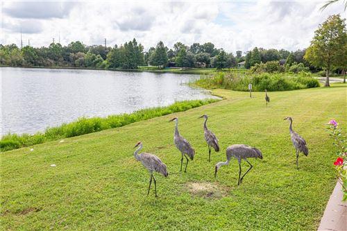 Photo of 1817 LAKELET LOOP, OVIEDO, FL 32765 (MLS # O5972719)