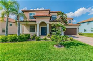 Photo of 19025 LUTTERWORTH COURT, LAND O LAKES, FL 34638 (MLS # T3167719)