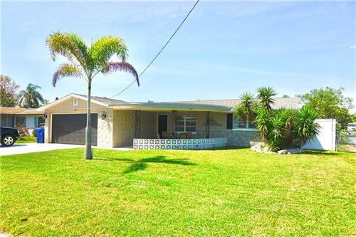 Main image for 4107 BADEN DRIVE, HOLIDAY,FL34691. Photo 1 of 27