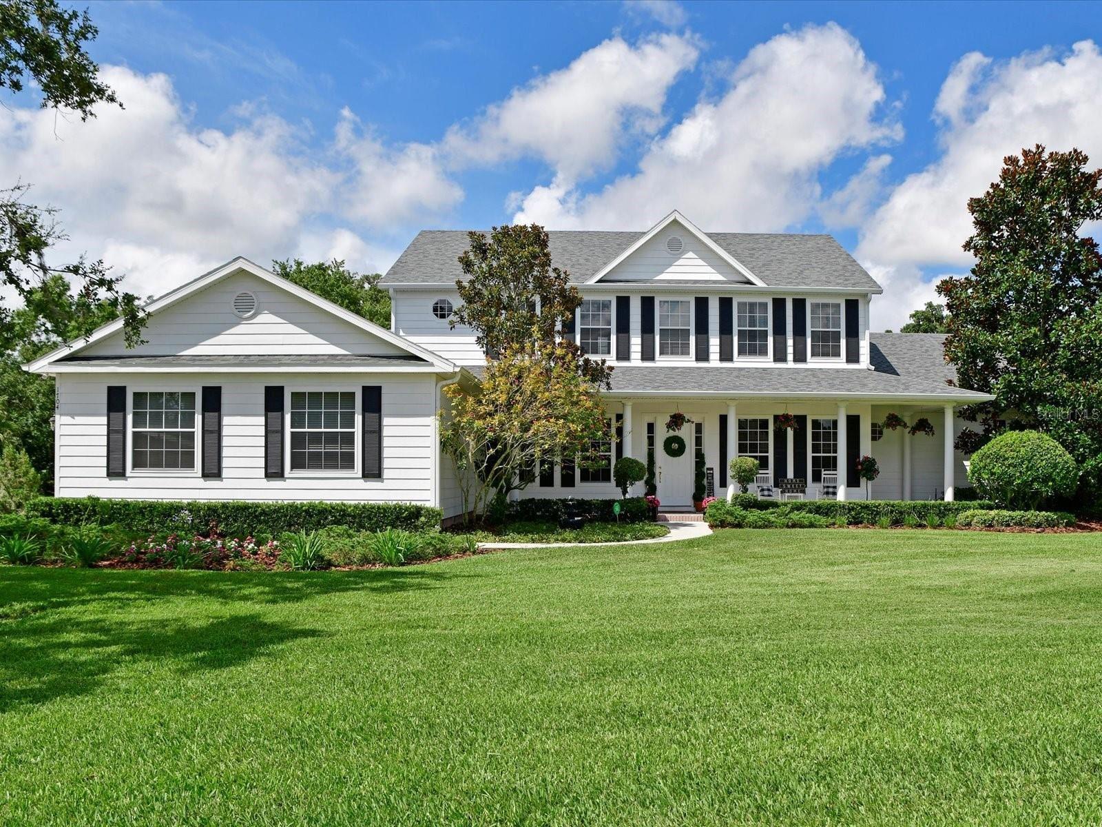 1704 145TH STREET E, Bradenton, FL 34212 - #: A4506719