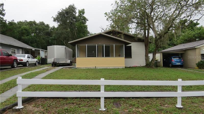 1511 W LINE STREET, Leesburg, FL 34748 - #: G5035719