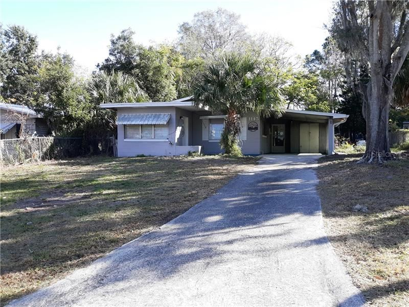 Photo of 1145 LINTON COURT, CLERMONT, FL 34711 (MLS # G5037719)