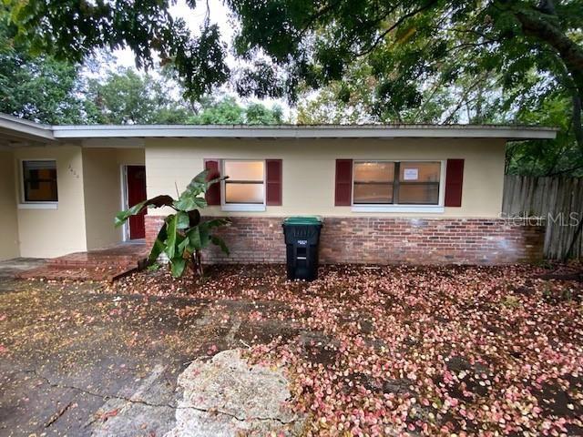 Photo of 3622 RIDGEMONT ROAD, ORLANDO, FL 32808 (MLS # O5900719)