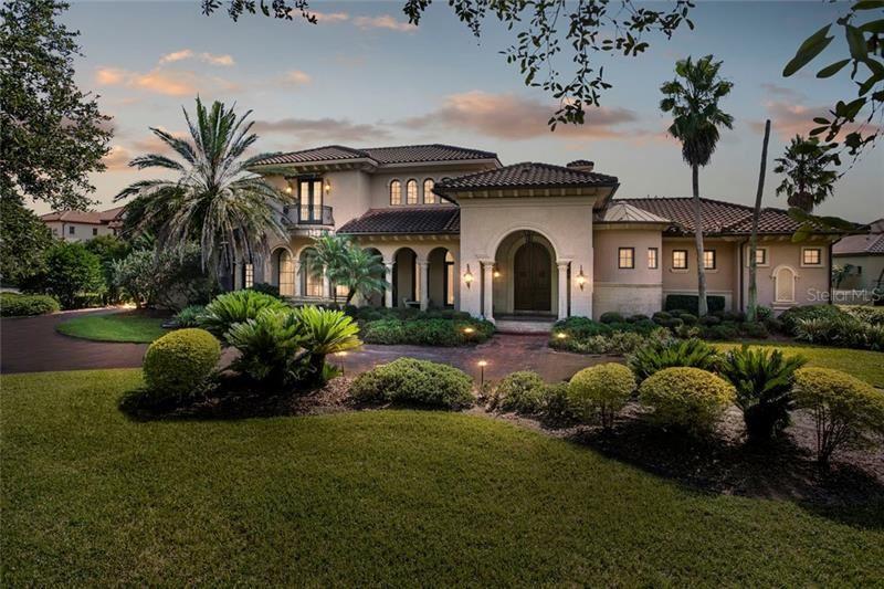 9836 SLOANE STREET, Orlando, FL 32827 - #: O5905719