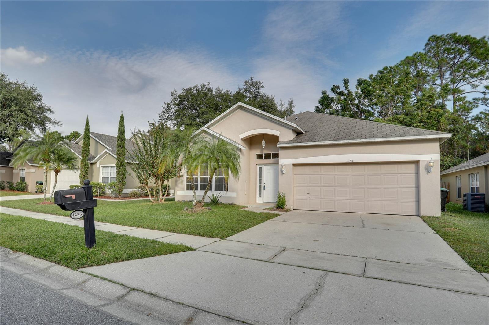 4435 KING EDWARD DRIVE, Orlando, FL 32826 - #: O5966719