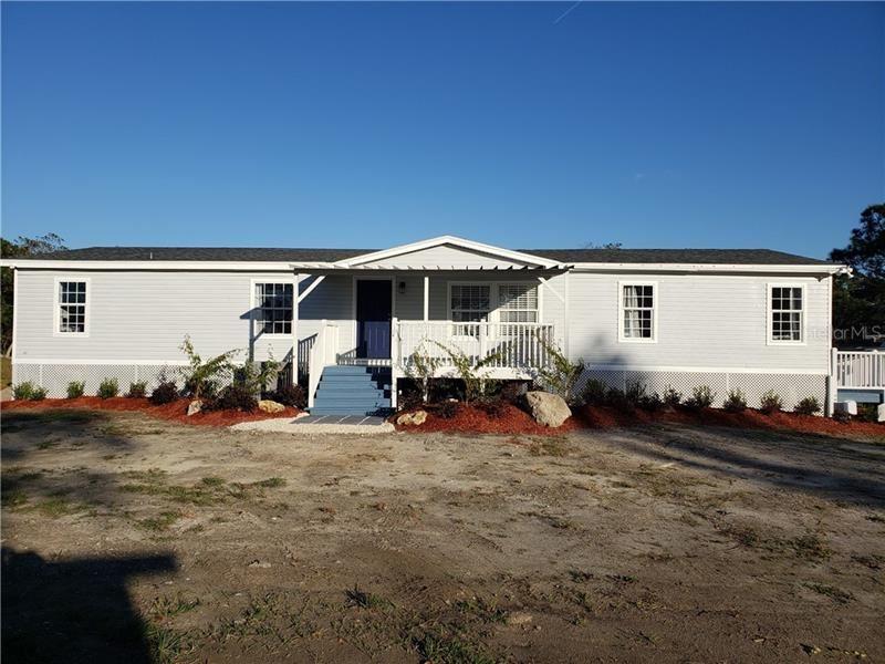 4758 BERKLEY ROAD, Auburndale, FL 33823 - #: P4913719