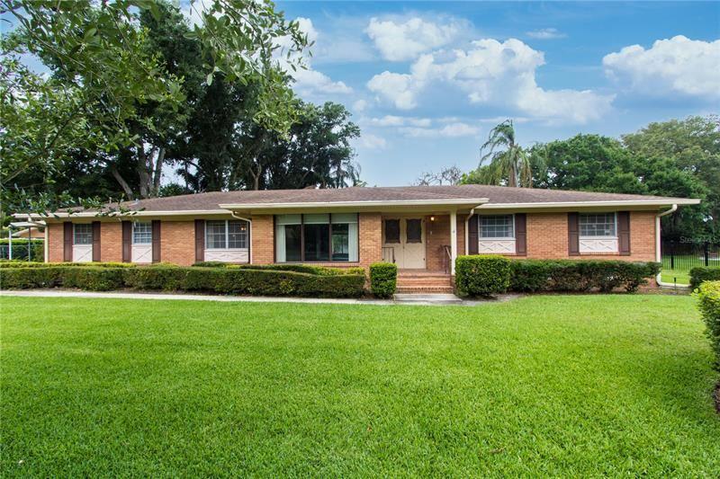 4209 BRAEMAR AVENUE, Lakeland, FL 33813 - MLS#: P4915719