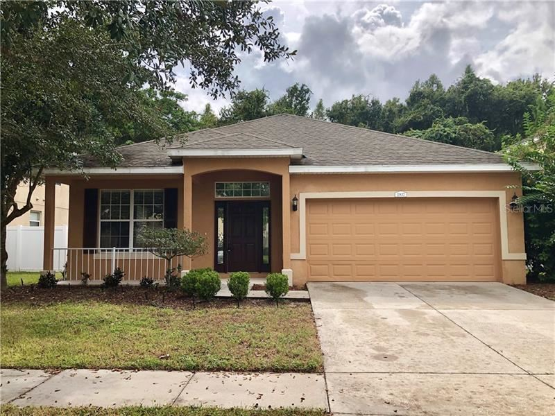 Photo for 11832 COLONY LAKES BOULEVARD, NEW PORT RICHEY, FL 34654 (MLS # S5024719)