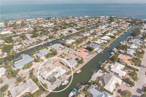 Photo of 628 EMERALD LANE, HOLMES BEACH, FL 34217 (MLS # A4489720)
