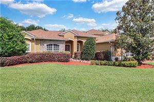 Photo of 17046 FLORENCE VIEW DRIVE, MONTVERDE, FL 34756 (MLS # O5790720)