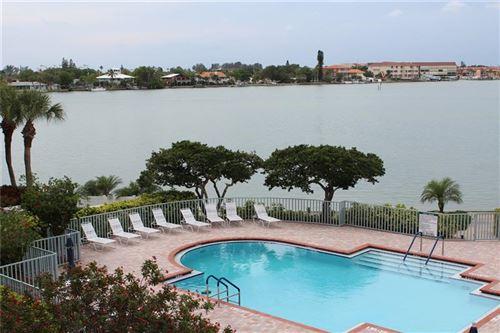 Photo of 7932 SAILBOAT KEY BOULEVARD S #208, SOUTH PASADENA, FL 33707 (MLS # O5944720)