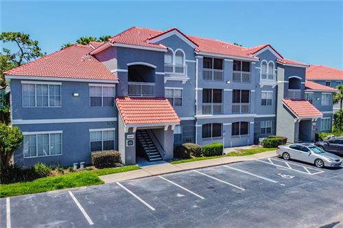 Main image for 18001 RICHMOND PLACE DRIVE #623, TAMPA, FL  33647. Photo 1 of 35