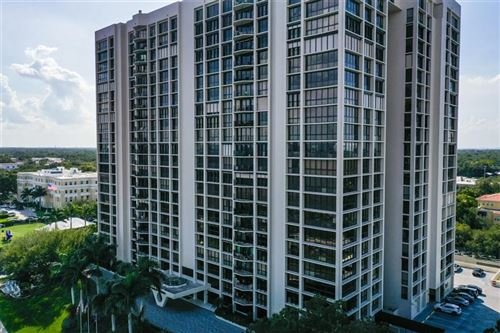 Main image for 3301 BAYSHORE BOULEVARD #309A, TAMPA, FL  33629. Photo 1 of 27