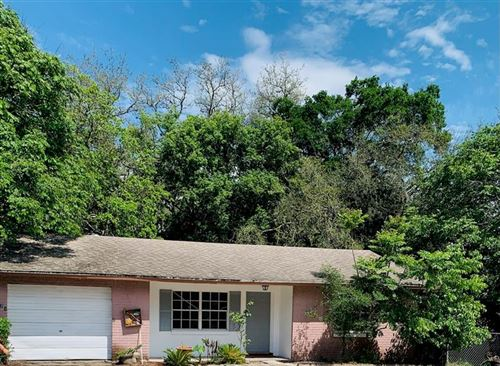 Main image for 921 CASS STREET, DELAND,FL32720. Photo 1 of 10