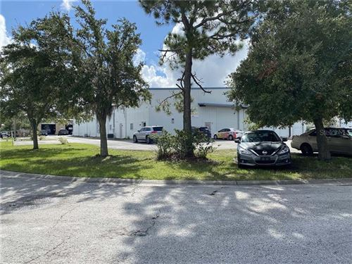 Main image for 11548 PYRAMID DRIVE, ODESSA, FL  33556. Photo 1 of 1