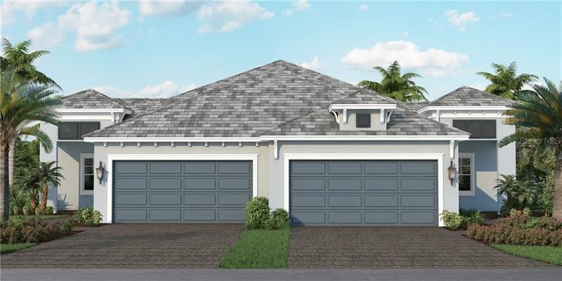 4416 STAR APPLE TERRACE, Bradenton, FL 34203 - #: J913720