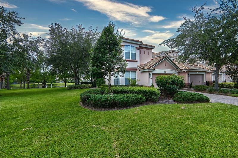8363 RIVERDALE LANE, Davenport, FL 33896 - MLS#: O5885720