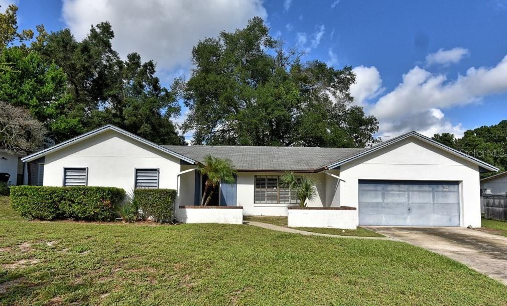 3838 ROSE OF SHARON DRIVE, Orlando, FL 32808 - MLS#: O5892720