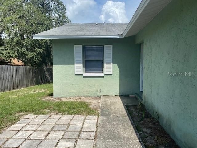 1628 DIXIE HIGHWAY, Tarpon Springs, FL 34689 - #: U8138720