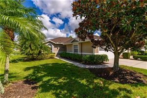 Photo of 5331 CHASE OAKS DRIVE, SARASOTA, FL 34241 (MLS # A4448721)