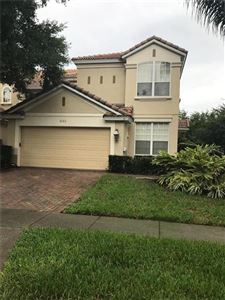 Photo of 8763 VIA BELLA NOTTE, ORLANDO, FL 32836 (MLS # O5812721)