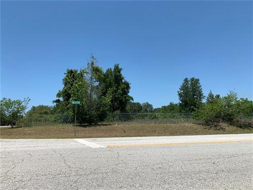 Photo of 0 SW 52ND AVENUE, OCALA, FL 34474 (MLS # OM606721)