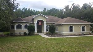 Main image for 10149 MIRACLE LANE, NEW PORT RICHEY,FL34654. Photo 1 of 39
