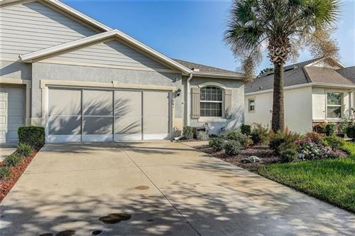 Photo of 33061 WINDELSTRAW DRIVE, WESLEY CHAPEL, FL 33545 (MLS # T3270721)