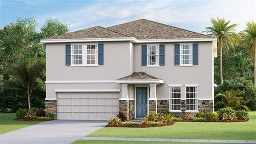 Photo of 10651 LURE PLACE, PARRISH, FL 34219 (MLS # T3294721)