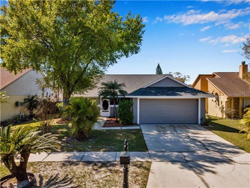 Main image for 7110 HOLLOWELL DRIVE, TAMPA, FL  33634. Photo 1 of 61