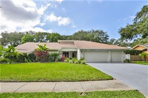 Photo of 10452 OAK LEAF STREET, LARGO, FL 33774 (MLS # U8061721)