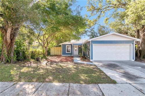 Photo of 1007 10TH AVENUE NW, LARGO, FL 33770 (MLS # U8105721)