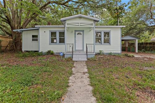 Main image for 8210 N 19TH STREET, TAMPA,FL33604. Photo 1 of 27