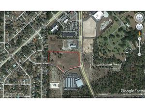 Main image for ANDERSON SNOW ROAD, SPRING HILL,FL34609. Photo 1 of 2